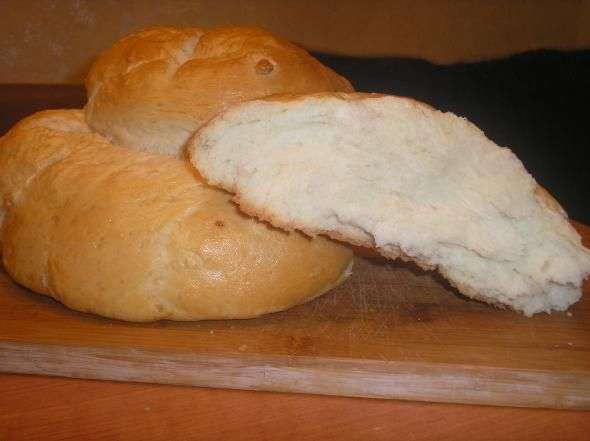 Ингредиенты для хлебопечки 7